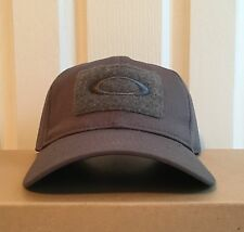 Oakley SI Cotton Cap