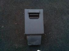 mazda 323f 1995-1998 driver glove box