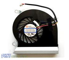 GENUINE NEW MSI GE 70,MS-1756,MS-1757 CPU-VGA Cooling Fan Module E33-0800413-MC2