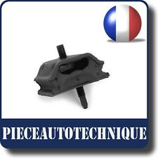 SUPPORT SILENTBLOC TRAIN ARRIERE PEUGEOT 306 REF:40218