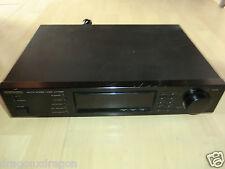 Kenwood AM-FM Estéreo high-end sintonizador kt-7020, 2 años de garantía