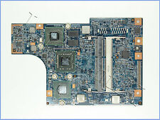 SCHEDA MADRE MOTHERBOARD per Acer Aspire 4810T - 4810TG placa carte mere