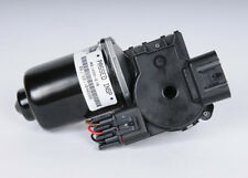 ACDelco 19150497 New Wiper Motor