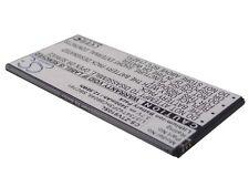 Li-ion Battery for ZTE V9e NEW Premium Quality
