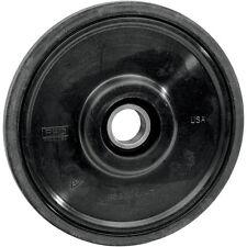 """Suspension Idler Wheel 5.63"""" Arctic Cat F 570 2008 2009 2010"""