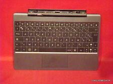 Asus Transformer Pad TF701 - clavier AZERTY GRADE B - pièce originale
