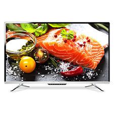 """WASABI MANGO UHD400 REAL 4K HDMI 2.0 40"""" 3840X2160 Samsung PVA Panel Monitor"""