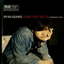 "RYAN ADAMS COME PICK ME UP VINILE 7"" RECORD STORE DAY 2015 NUOVO"