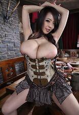 HOT SEXY PHOTO A4  .Hitomi Tanaka