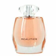 Liz Claiborne Realities EDP Spray 50ml Perfume