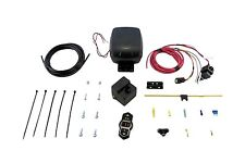 Air Lift 25870 WirelessONE Single Path On Board Air Compressor System