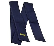 12 PACK MIRACOOL CHILL ITS COOLING BANDANA HEAT STRESS PREVENTION STTQ501 NAVY