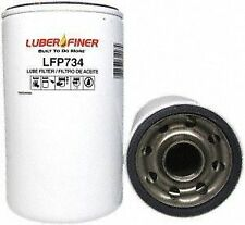 Luber-Finer LFP734 Oil Filter