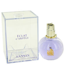 Eclat D'arpege Perfume Eau de Parfum EDP 3.4 oz by Lanvin for Women NIB