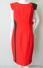 George Gross Dress Size 8 US 4 Cotton And Silk rrp $699.00