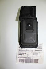 Motorola PMLN6802 APX Molded Nylon Carry Case with Swivel APX6000 APX7000
