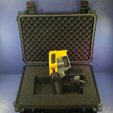 Fluke Ti9 Thermal Imager, Very Good Condition, Hard Case and Charger Included