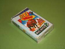 Ole MSX Game - Bug-Byte (SCC) **NEW**