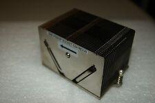 Supermicro SNK-P0043P Processor Fanless Heatsink 2U for socket G34