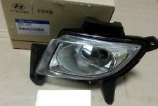 HYUNDAI I30 FD 2007-2012  GENUINE BRAND NEW FOG LAMP/FOGLIGHT LH