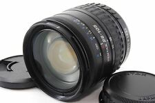 [Excellent] PENTAX FA 28-105mm F/3.2-4.5 For PENTAX K-mount (160999-R957)