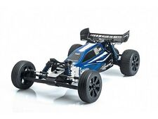 LRP S10 Twister 2 Buggy Brushless 2,4Ghz 1:10 RTR - 120312