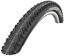 Schwalbe Thunder Burt Tubeless Ready MTB Mountain Bike Tire - 29 x 2.10