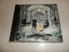 CD Blackmore 's Night – Shadow of the Moon