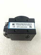 1PC IMAGING SOURCE DFK 22AUC03 industrial cameras