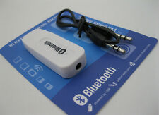 wireless usb stecker bluetooth stereo audio empfänger adapter, neue musik