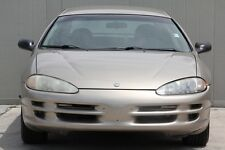 Dodge : Intrepid 4dr Sdn SE