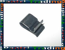BMW E21 E30 Head Light Grille Trim Clip Clamp 1872146 51131872146