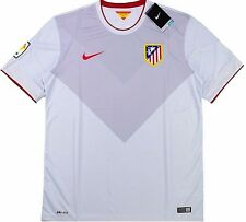 Atletico Madrid 2014-15 Away Jersey (L) *BRAND NEW W/TAGS*