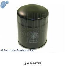 Filtro de aceite ADC42105 de impresión azul
