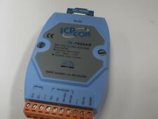 ICP CON i-7520AR RS-232 to RS-422/485 INTERFACE CONVERTER