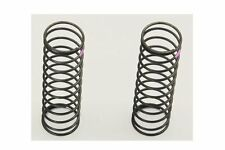Kyosho XGS011 Big Bore Rear Shock Spring Soft (2) Ultima RB5 RB6 / Lazer ZX-5