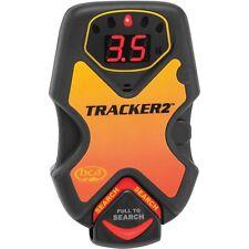 BCA Backcountry Access Tracker2 Beacon Transceiver Tracker 2