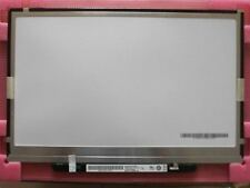 "APPLE MACBOOK PRO 13 UNIBODY MODEL A1278 A1280 A1342 13.3"" LCD LED Screen"