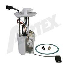 New Airtex Fuel Pump Module Assembly E2291M