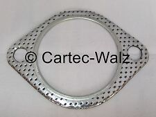 Exhaust gasket / Exhaust gasket for ALFA ROMEO, BMW, FIAT, LANCIA, Built 87 - 07