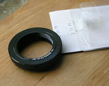 Minolta AF & Sony fit T2 T mount used