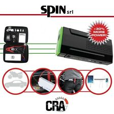POWERBANK 16000 MAH – SPIN – 03.020.01 AVVIATORE BOOSTER INVERTER
