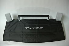 Original couverture pour yamaha tyr 4 Keyboard 61 touches abdeckhülle k0914