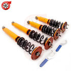 Coilover Fit Nissan Skyline GTST GTS-T R33 ECR33 ER33 Coilovers Sturts Shock Kit