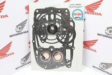 Honda CB CD 125 K3 K6 (1972-1975) Motordichtsatz Komplett motor gasket seal set