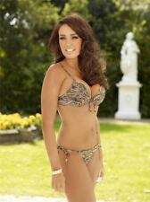 Tamara Ecclestone A4 Photo 22
