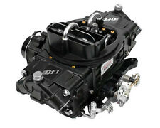 Quick Fuel Marine Carburetor M-650 Black Diamond Series 650 CFM CUSTOM FREE S/H