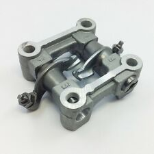 GY6 49cc 50cc QMB139 Scooter Rocker Arm Assembly