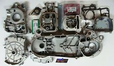TAIDA 232cc LONG CASE (67MM) CLASS B BLOCK COMPLETE REBUILD SET *NEW*