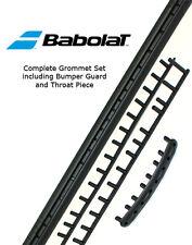 BABOLAT Pure Drive /Drive Plus /Drive Roddick /Drive Jr 2012 grommet set